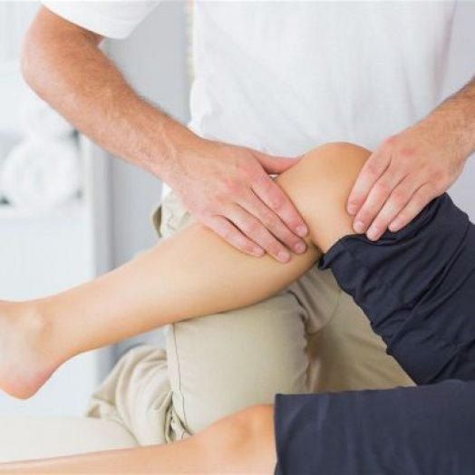 εξέταση γόνατος-opt